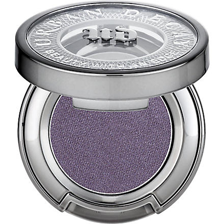 URBAN DECAY Eyeshadow (Acdc