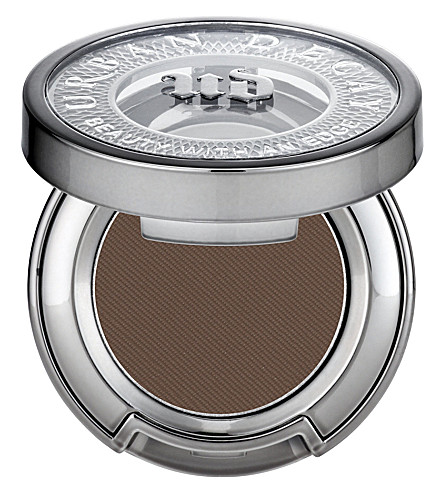 URBAN DECAY Eyeshadow (Secret service