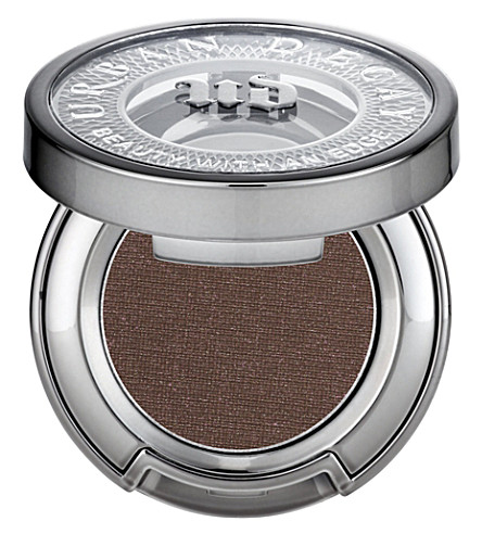 URBAN DECAY Eyeshadow (Twice baked