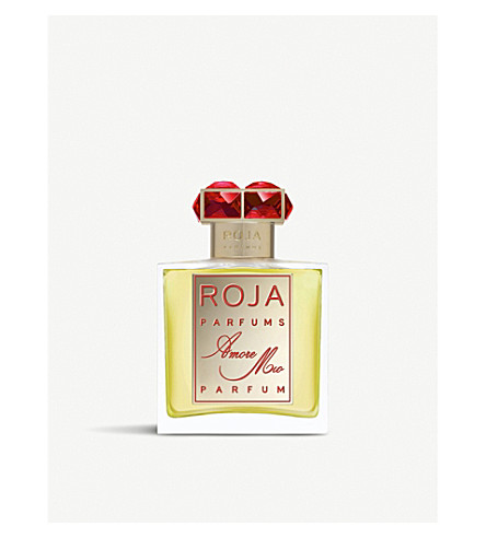 ROJA PARFUMS D'Amore Amore Mio 50ml