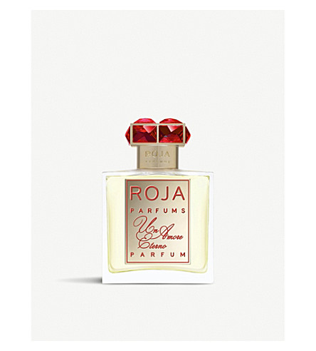 ROJA PARFUMS Eterno 50毫升