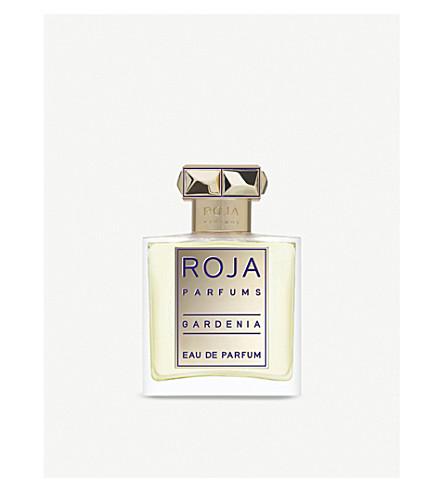 ROJA PARFUMS Gardenia pour femme eau de parfum 50ml