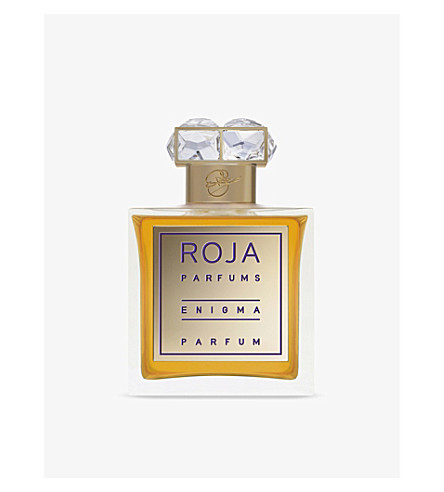 ROJA PARFUMS Enigma edition speciale Parfum 100ml