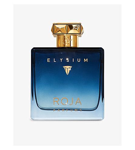 ROJA PARFUMS Elysium parfum cologne 100ml