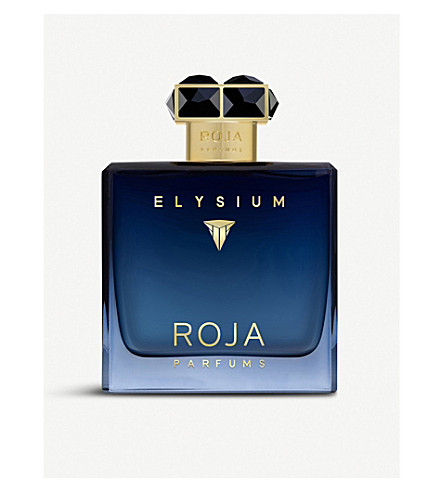 ROJA PARFUMS Elysium special edition parfum 100ml
