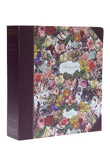 TED BAKER Photo album