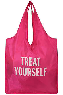 KATE SPADE Treat yourself tote