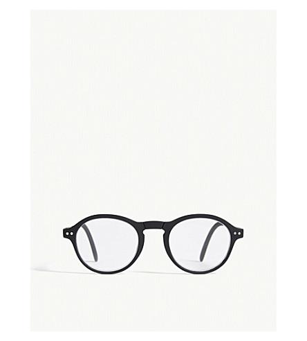 IZIPIZI LetmeSee reading glasses +1.50