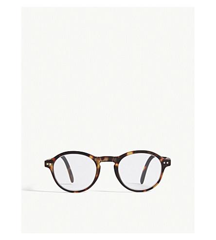 IZIPIZI LetmeSee reading glasses +2.00