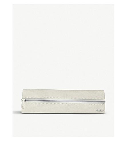 NOMESS Paper pencil case