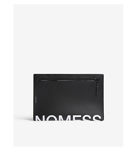 NOMESS Large organising bag
