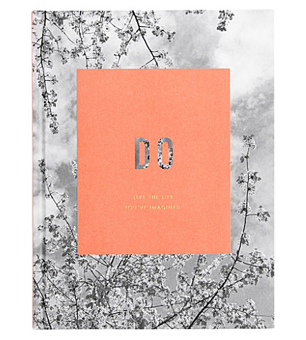 KIKKI.K Inspiration Do book