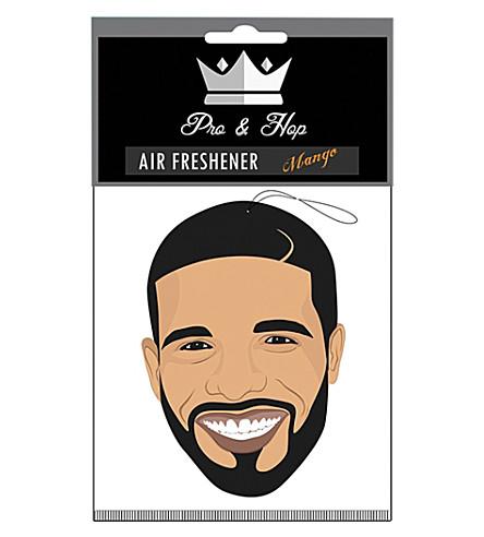PRO + HOP Cell Phone Drake air freshener