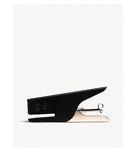 ELLEPI Klizia stapler
