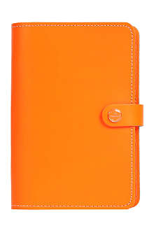 FILOFAX Original organiser fluro orange