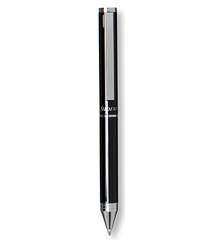 FILOFAX Mini organiser ball-pen