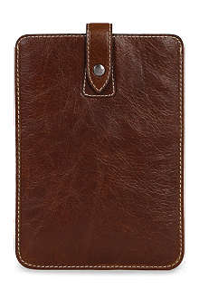 FILOFAX Malden e-reader case