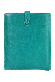 FILOFAX Malden ipad case