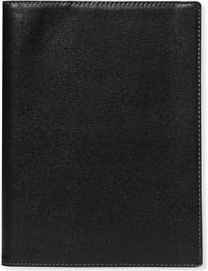 FILOFAX A5 Flex Cover and notebook organiser
