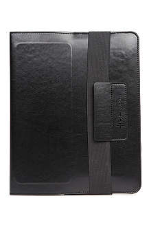 FILOFAX Flex by Filofax A5 iPad cover