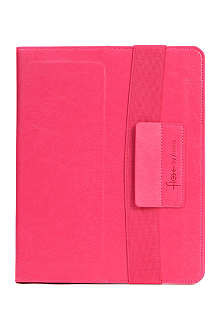 FILOFAX Flex A5 iPad folder