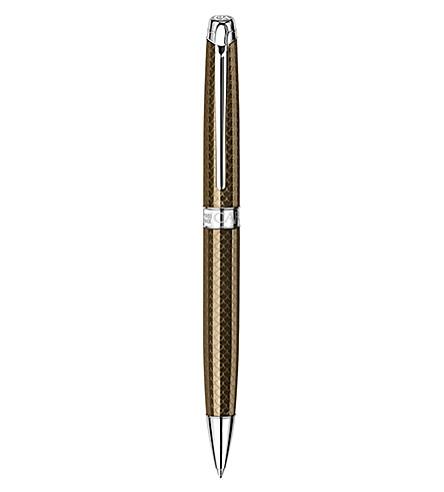 CARAN D'ACHE Léman Caviar ballpoint pen