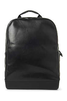 MOLESKINE Laptop backpack