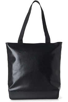 MOLESKINE Tote bag