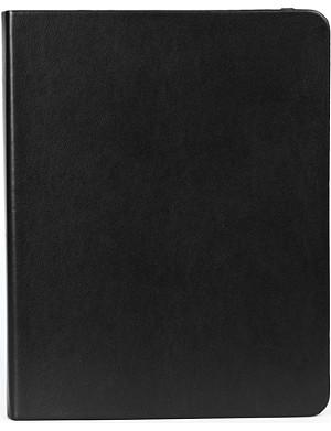 MOLESKINE Moleskine iPad cover