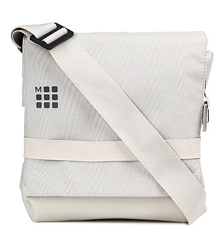 MOLESKINE MyCloud Reporter bag for tablet