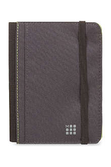 MOLESKINE Paynes passport wallet