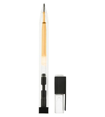 MOLESKINE Classic gold-ink roller pen 0.7