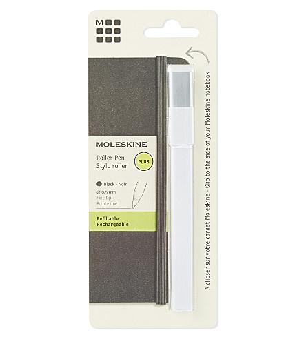 MOLESKINE Classic fine-tip pen