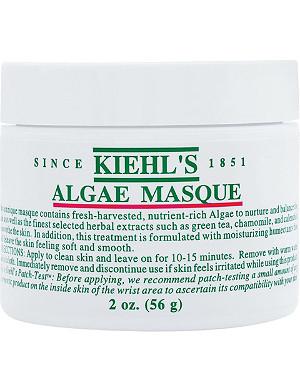 KIEHL'S Algae masque 56g
