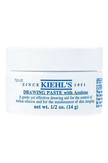 KIEHL'S Drawing Paste 15ml