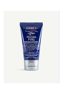 KIEHL'S Ultimate Man Facial Fuel