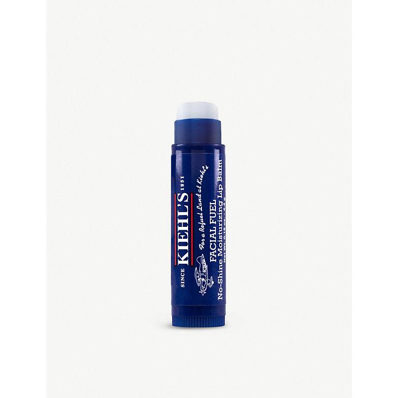 KIEHL'S | Kiehl'S Facial Fuel No-Shine Lip Balm 15ml | Goxip