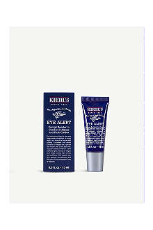 KIEHL'S Eye alert solution 15ml