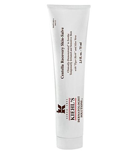 KIEHL'S Centella skin recovery salve 75ml