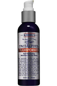 KIEHL'S Facial Fuel Transformer