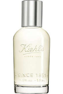 KIEHL'S Orange flower and lychee eau de toilette 30ml