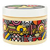 KIEHL'S Soy milk and honey whipped body butter 200g