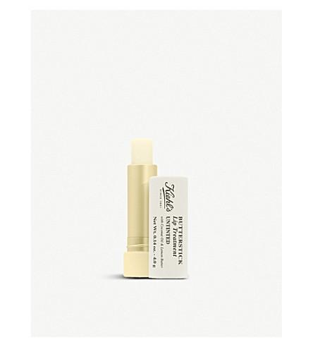 KIEHL'S Butterstick Lip Treatment 4g