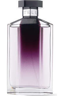 STELLA MCCARTNEY Stella eau de parfum 100ml