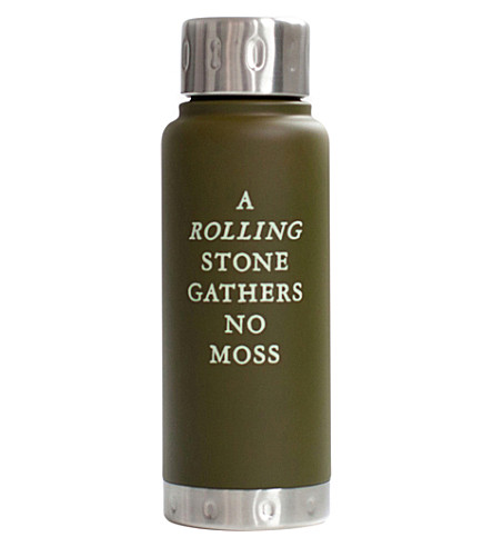 IZOLA Rolling water bottle 30ml