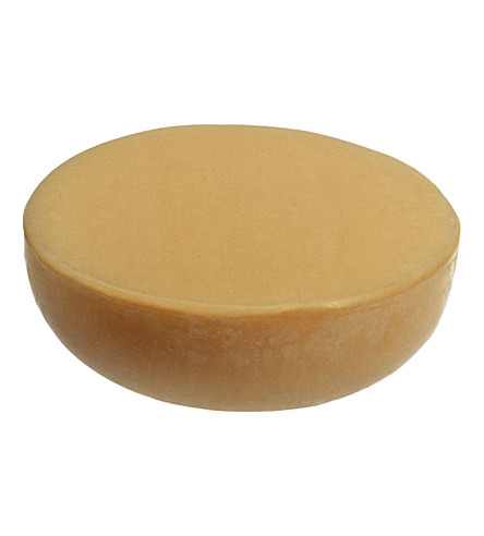 ESHAVE Mandarin shaving soap