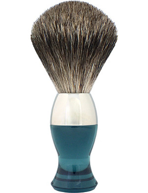 ESHAVE Short shaving brush
