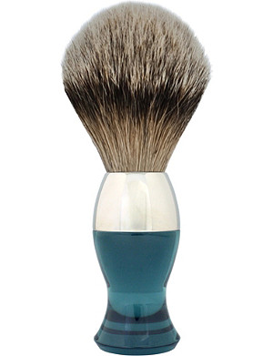 ESHAVE Short shaving brush