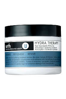 URTH SKIN SOLUTIONS Red Seaweed & White Tea antioxidant hydrating treatment