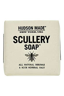 HUDSON MADE Scullery soap 155g